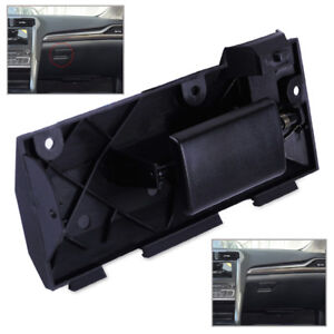 Glove Box Handle Fit Ford Mondeo Mk3 2000 2007 Left Hand Catch Lock Assy Cover