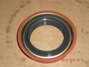 Rear Seal For 241 Transfer Case 400 Turbo And 4l80e