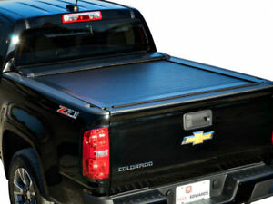 Pace Edwards 04 14 Ford Super Crew Supercab 5ft 6in Bed Switchblade Swf2843