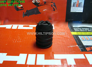 Hilti Drill Chuck new Sds Fits On Te 7c Te 16 Te 16c Te 30 Te 30c Te 40