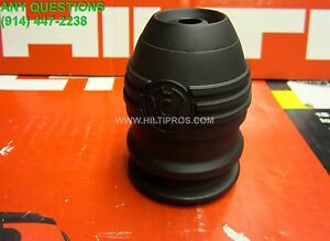Hilti Drill Chuck Sds Fits On Te 7c Te 30 Brand New Original Fast Shipping