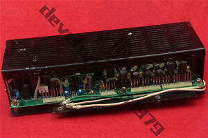 Mitsubishi Sf pw Power Supply Used Tested
