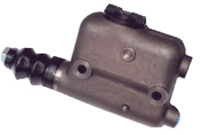 New Brake Master Cylinder For Clark Hyster Forklifts 107369a 38624 3053862