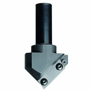Cmt 663 101 11 Insert Carbide V groove Folding Signmaking Cnc Router Bit