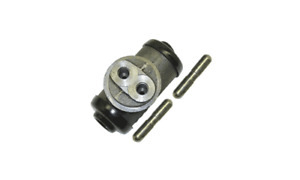 New Brake Wheel Cylinder For Hyster Forklift 54932a