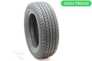 Driven Once 215 60r16 Toyo Extensa As 94t 11 32