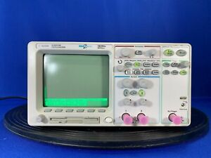 Agilent 54622a Digital Oscilloscope