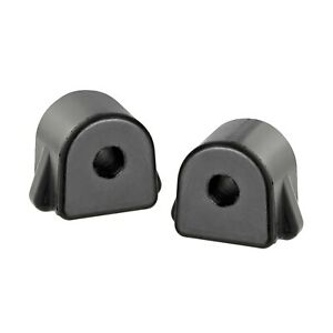 1954 Ford T Bird New Replacement Sway Bar Bushings Polyurethane 1958 1959 1960