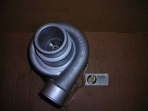 466398 9005 Garrett Turbocharger Turbo T D I