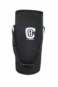 Home Brew Keg Cooler Beer Cooler For 5 Gallon Keg Corny And Cornelius Kegs