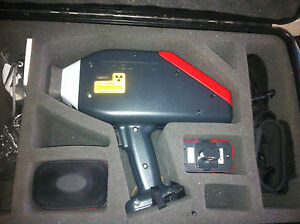 Spectro Xsort Xrf Alloy Analyzer X ray Spectrometer Soil Mining financing
