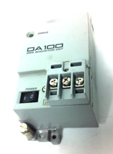 Darwin Da100 13 1w Data Acquistion Unit