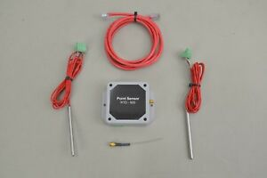 Digi sense Point Sensor Rtd 900 Mhz Wireless Temperature Sensor