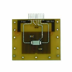 3b Scientific U13112 P doped Germanium On Printed Circuit Board