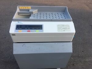 Glory Ss 20 High speed Automatic Coin Sorter High Volume 4000 Coin Hopper 2000