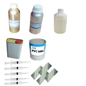 Photosensitive developing etching And Stripping Liquid Pvc Ink Plate Making