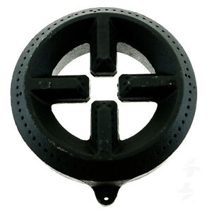 Imperial Burner Head only Im 128 1182 Oem