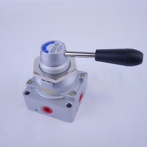 Pneumatic Switch In Stock Jm Builder Supply And