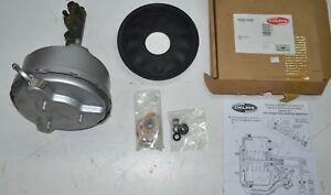 1970 Jaguar And Others Oem Power Brake Booster Rebuild Kit