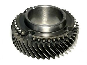 Tremec 2nd Gear Fits T56 Transmission With 2 66 Gear Ratio 1386 082 006