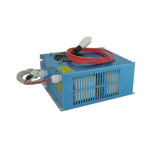 Usa 110v Oem Reci Dy13 Power Supply Source For Reci W4 S4 W2 S2 Laser Tube