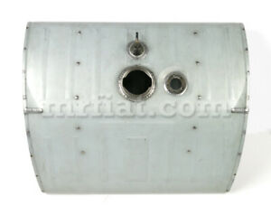 For Porsche 356 A Bt5 Gt Gs Fuel Tank 80 Liter New