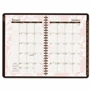Aag794200 At a glance Sorbet Weekly monthly Planner