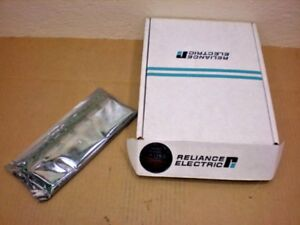 1 Nib Reliance Electric 0 51378 051378 Pc Board