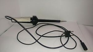 High Voltage Meter Probe For Electronics Tester Box N 1 Nno