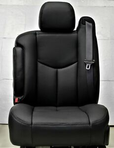 Seat Upholstery In Stock | Replacement Auto Auto Parts Ready