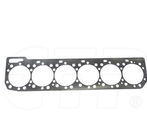 6i4421 6i 4421 Plate Spacer Cylinder Head C15 For Caterpillar 6nz Mbn Serial