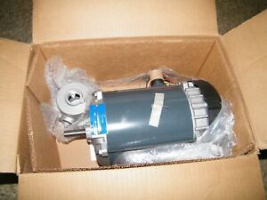 Quincy 15 Hp Rotary Screw Air Compressor Ingersoll Rand Kaeser Sullair