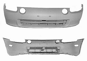 Replacement Bumper Cover For 1993 1995 Civic Del Sol Front Ho1000167