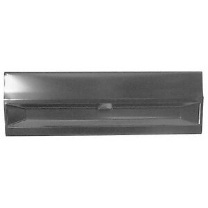 Replacement Tailgate For Chevrolet Gmc rear Gm1900103