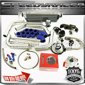 T3 Turbo Kits Vw Jetta Golf Passat Mk3 1 8l 2 0l 16v Dohc