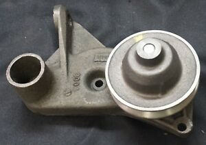 Ford Flathead Water Pump Hot Rod Street Rod Rat Parts Vintage Car Custom Parts