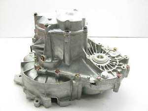 New Oem Gm 97078720 Manual Transaxle Transmission 1992 1994 Gm 2 3l I4 Quad 4