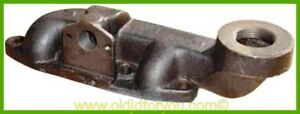 L849t John Deere L Manifold We ll Ship It Quickly And Package It Well