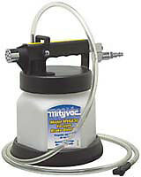 Mityvac 6830 Air Vacuum Brake Bleeder New