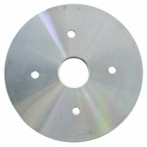 6 X 3 4 Diamond Face Grinding Wheel 150n Grit Type 6a2c