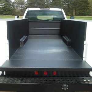 5 Bed Spray On Truck Bedliner Diy Kit For Extra Professional Grade Protection