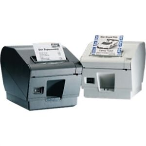 Tsp743iiu Receipt Printer