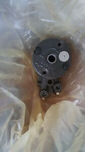 New Oem Caterpillar Actuator Group Rotary 9w4119