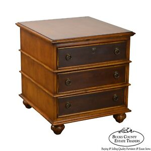 Lexington Tommy Bahama Collection 3 Drawer Chest