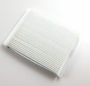 Pollen Filter Ford Mustang Usa 4 0 V6 Engine Number C40vsex Convertible C46usem