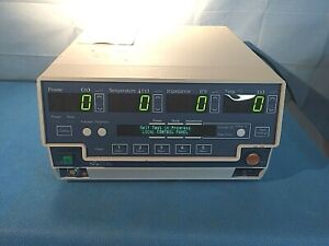 Boston Scientific 21000tc Maestro Cardiac Ablation Controller 3000