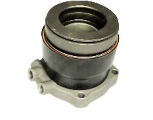 Ford New Holland 7840 7740 8340 Clutch Release Slave Bearing 4713