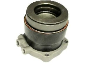 Ford New Holland 7840 7740 8340 Clutch Release Slave Bearing 47134440 81864436