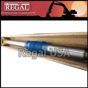 2478904 Rod As For Caterpillar 950h 972h D7g D7e Tractors 247 8904