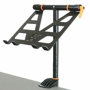Fastset Fast-Attach LaptopTablet Stand [FAST-LAPTOP]